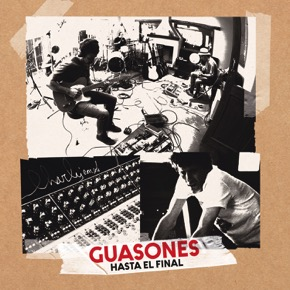 guasones tapa word (1)
