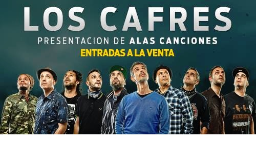 LOS CAFRES 20.05 musuem.jpg