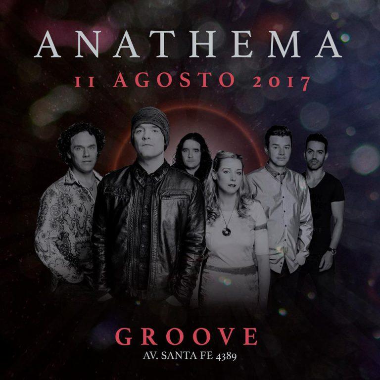 anathema-argentina-flyer-2-768x768.jpg