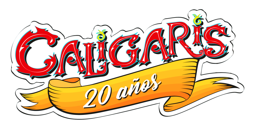 LOGO CALIGARIS (1)