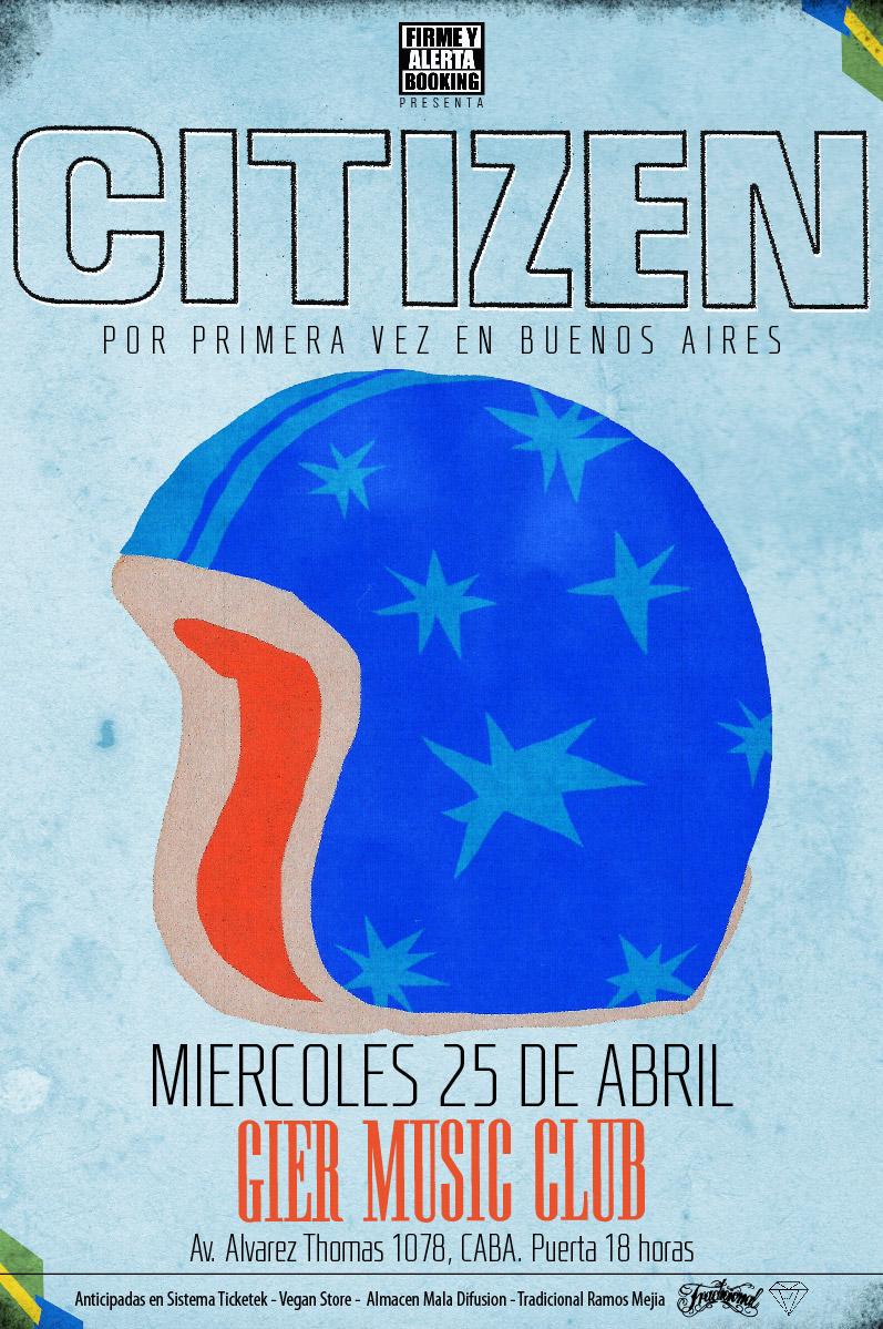 citizen_web.jpg