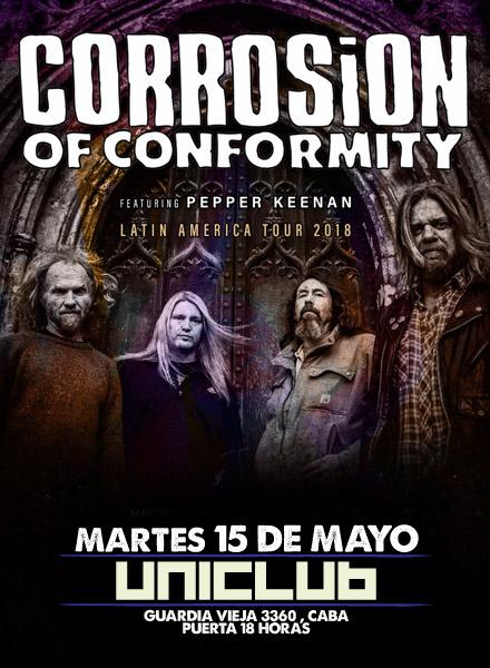 COC en Argentina FYA Booking 2018.jpg