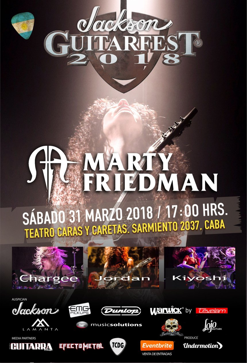 Flyer-Marty-Friedman-Guitar-Center-1