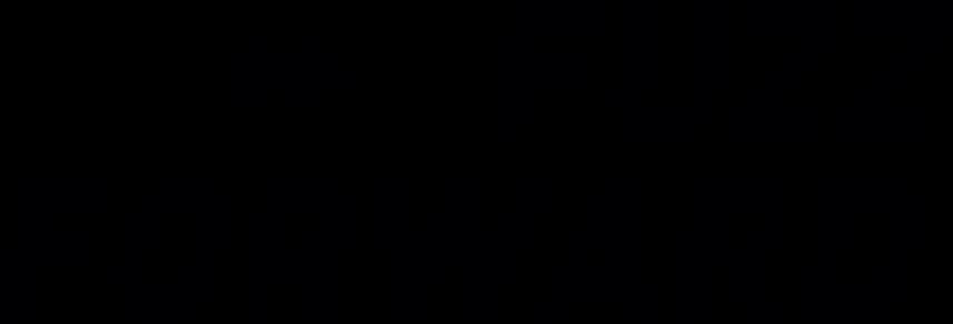 Fuzz Forward - Logo