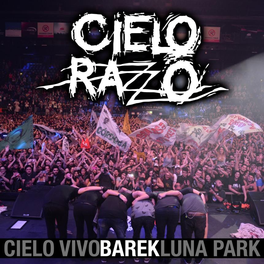 cielo_barekOK