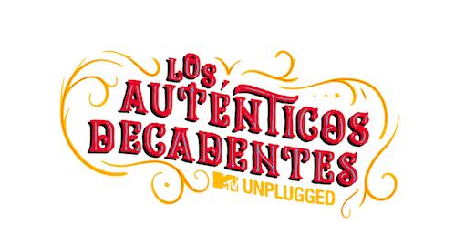 lad mtv unplugged logo