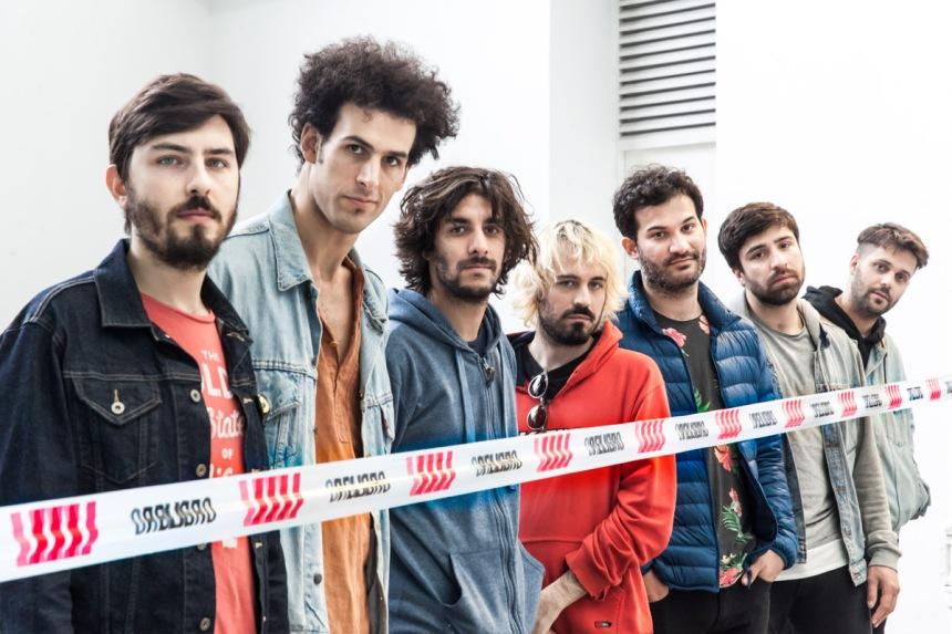 MUSICOS_GRUPAL_BAJA17