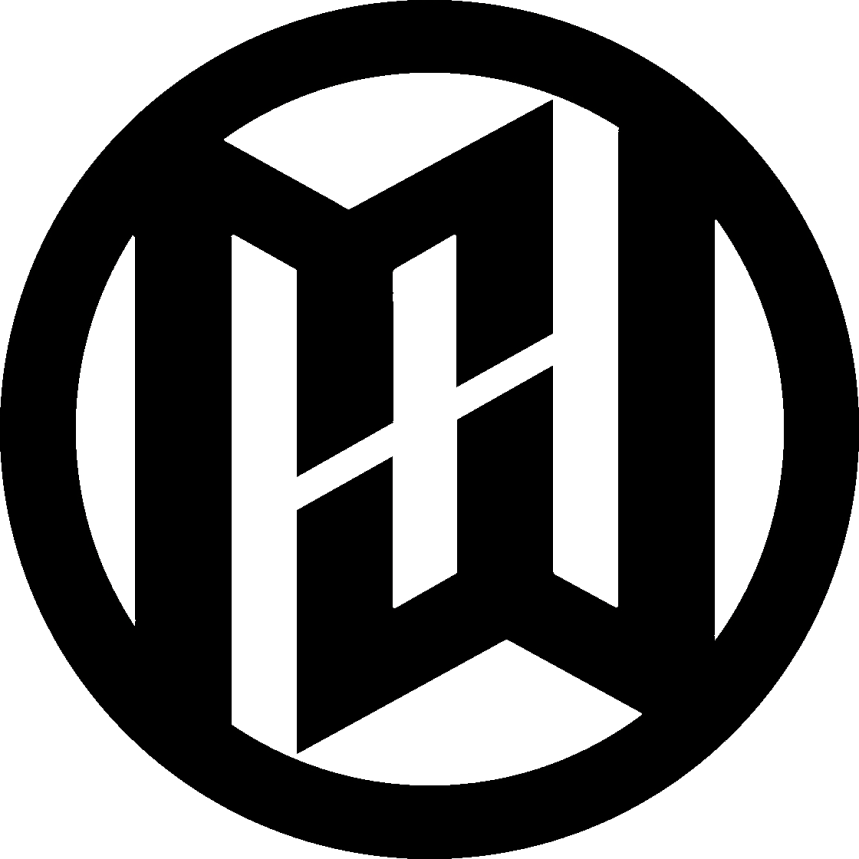 mw negro