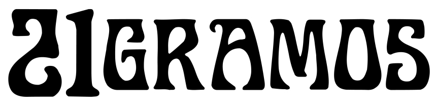 21GRAMOS_logo_negro