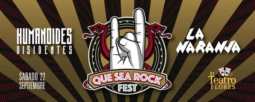 que-sea-rock-inter