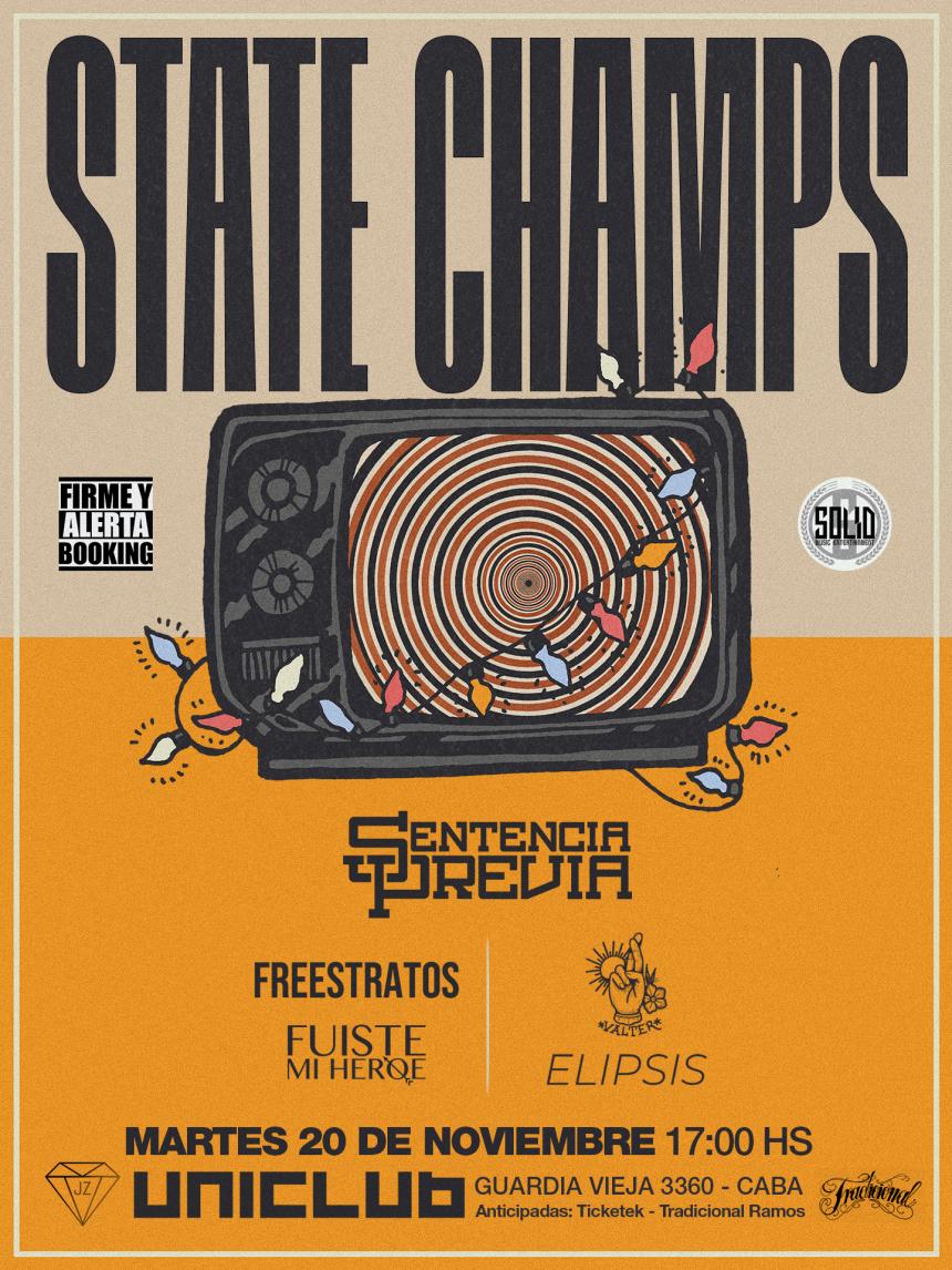 SC_poster-redes_Soportes (2)