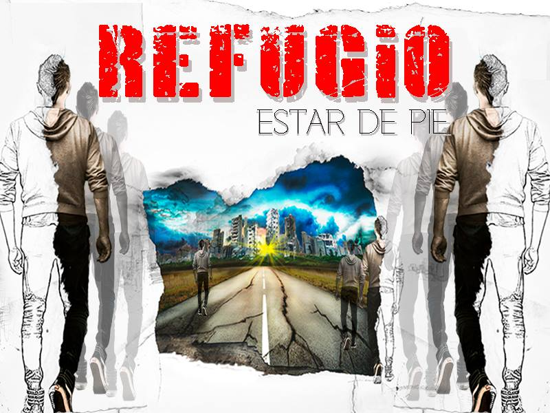 REFUGIO PORTADA SIMPLE