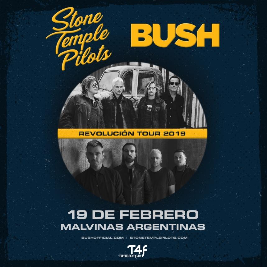 2019STP&BushDigitalFB&IGPost1200x1200ConWeb