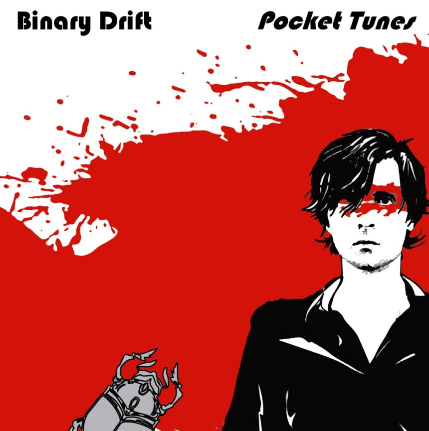 Binary Drift_Pocket Tunes