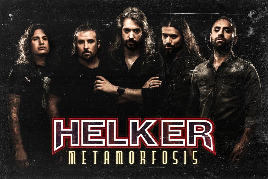 HELKER---Metamorfosis---[-FOTOS-]---Banda---01