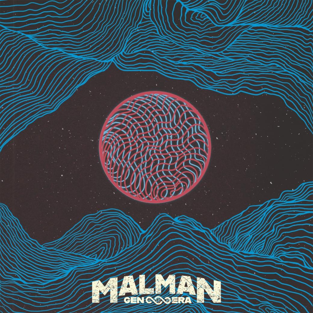MALMAN GENERA