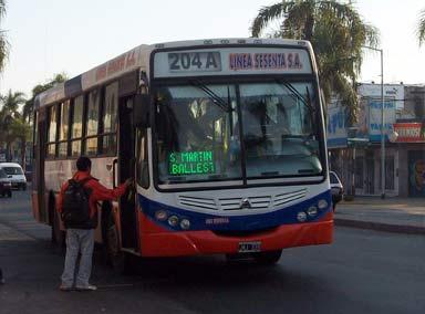 transporte_linea204a