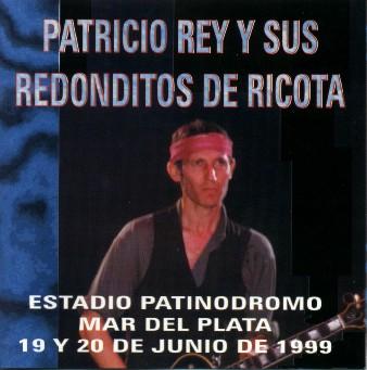 1999---patinodromo-2-8331ca