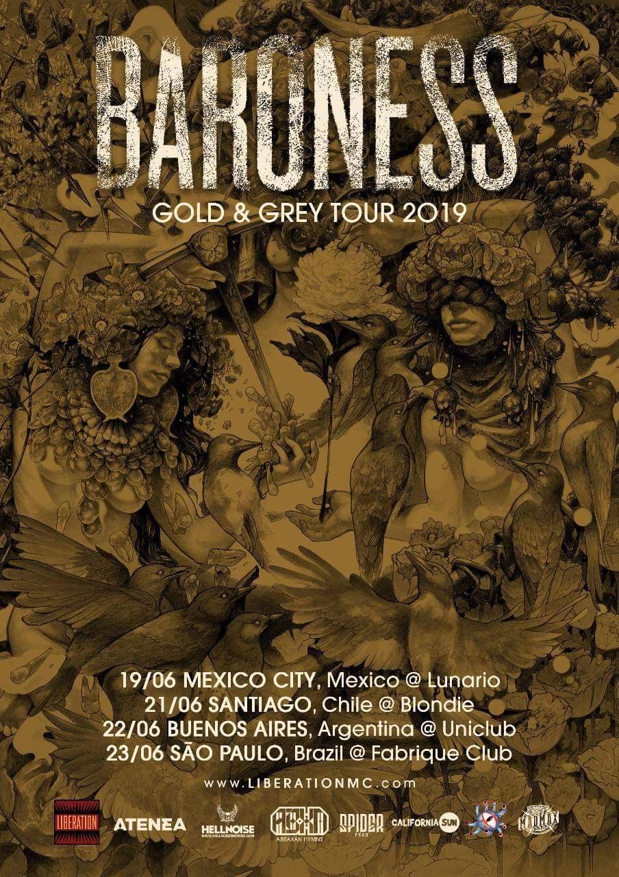 baroness_gira_latinoamerica