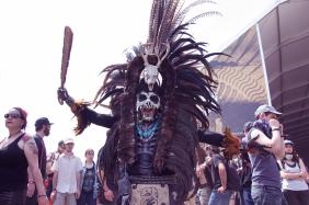 hellfest-julieta-campeol-22-06-19-16-BAJA