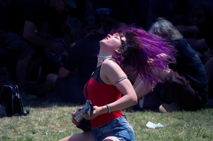hellfest-julieta-campeol-22-06-19-21-BAJA