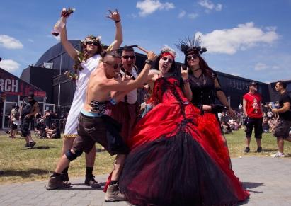hellfest-julieta-campeol-22-06-19-23-BAJA