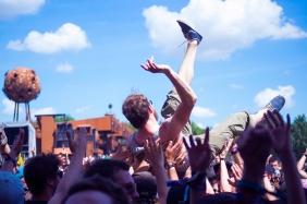hellfest-julieta-campeol-22-06-19-28-BAJA