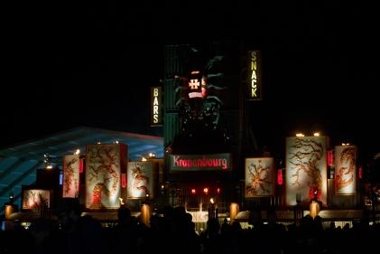 hellfest-julieta-campeol-22-06-19-31-BAJA