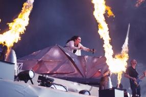 hellfest-julieta-campeol-22-06-19-9-BAJA