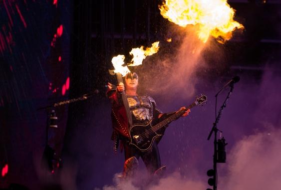 kiss-hellfest-julieta-campeol-2019-BAJA