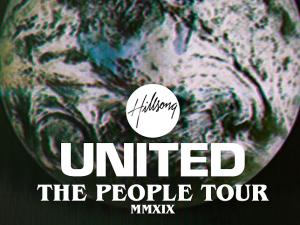 hillsong-united-en-argentina