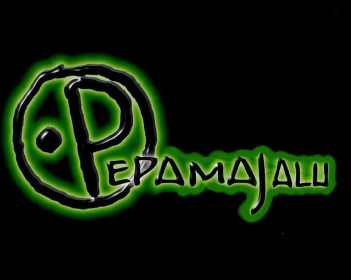 Logo Pepamajalu