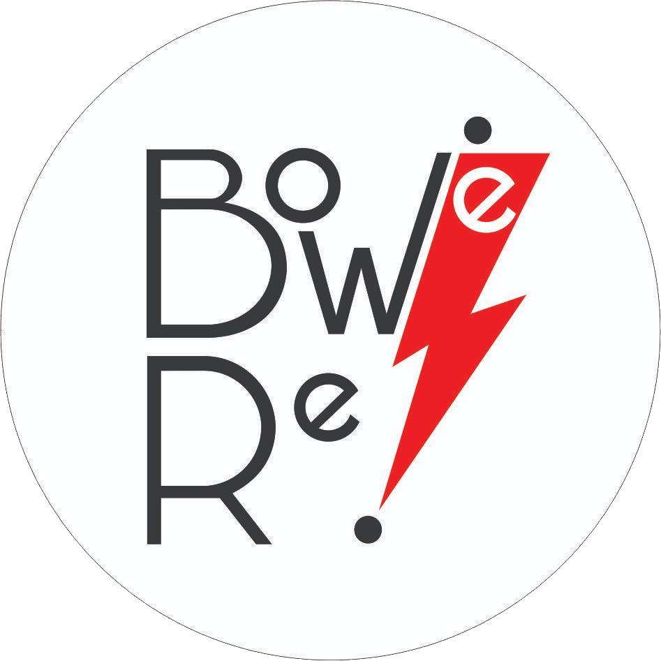 BOWIE_2019-Logo (1)