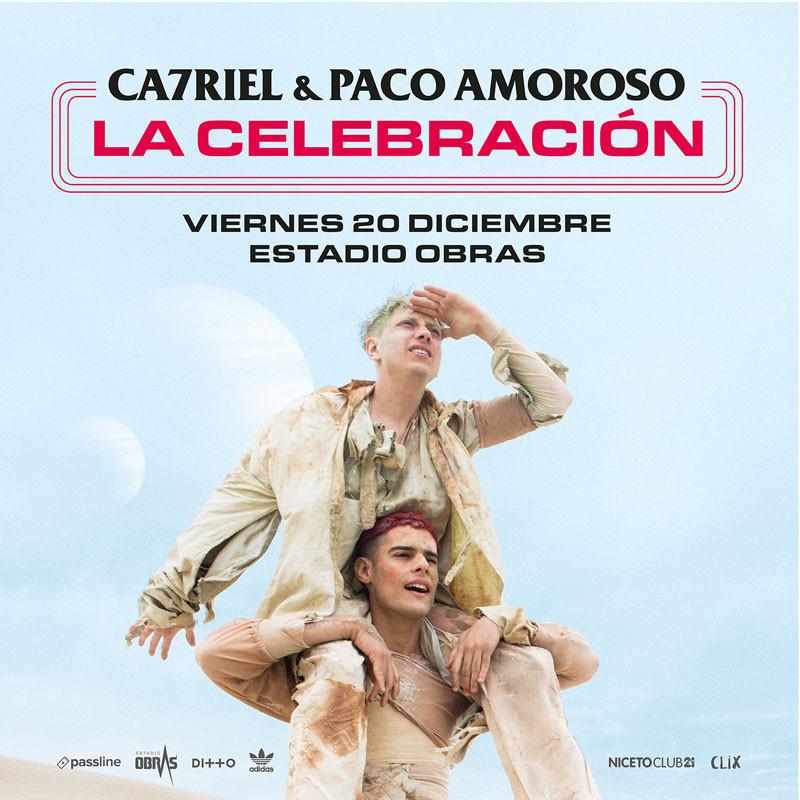 ca7riel--paco-amoroso--la-celebracion-img