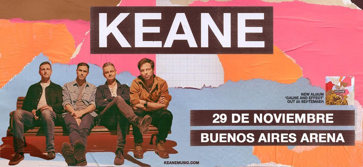 keane-anuncio.jpg
