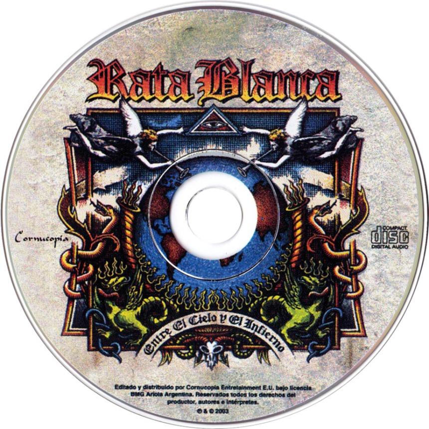 Rata_Blanca-Entre_El_Cielo_Y_El_Infierno-CD